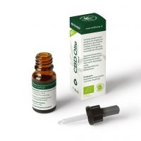 Medihemp-CBD-Olie-raw-18-10ml-1
