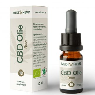cbd oil-18-percent-10-ml medihemp