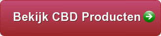 View CBD Products