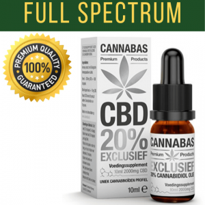Cannabas-CBD-Olie-Full-Spectrum-Huile-de-CBD-10ml-20procent