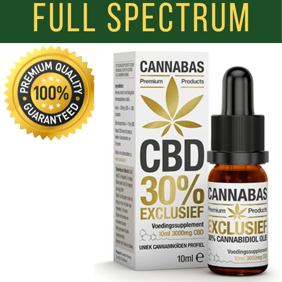 Cannabas-CBD-Oil-Full-Spectrum-Huile-de-CBD-10ml-30%
