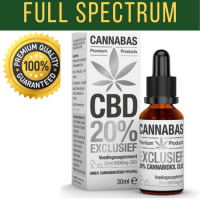 Cannabas-CBD-Olie-Full-Spectrum-Huile-de-CBD-30ml-20procent