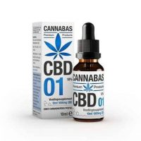 cbd-olie-cannabas-full-spectrum-10ml-10%