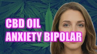 Is De CBD Olie Van Het Kruidvat Goed. CBD Oil Purchase. CBD Medical Oil