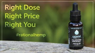WHAT DOES CBD OIL COST?